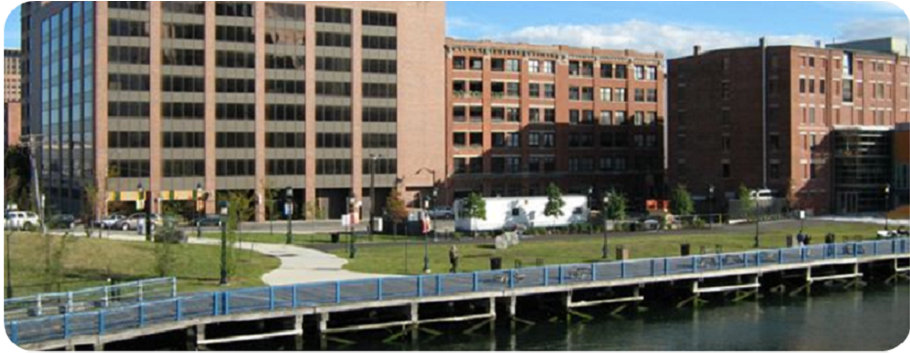 <b> First Milestone: </b> <br> <br>In 2001 MBTA designated World Unity, Inc. to be part of 